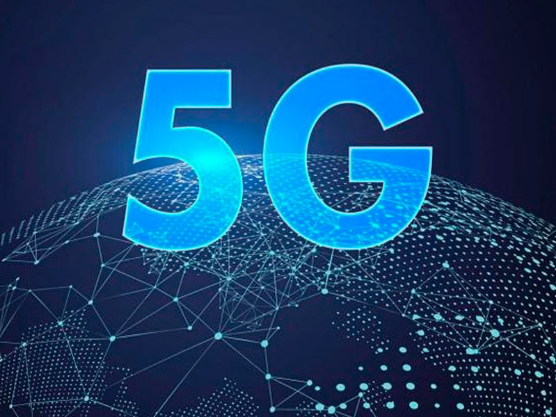 La tecnologia 5G dañara gravemente a las personas y la naturaleza